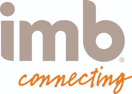 imb connecting