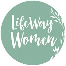 lifeway women