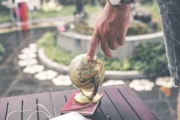 Photo by Artem Bali on Pexels.com